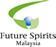 Future Spirits Malaysia Sdn. Bhd.
